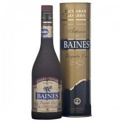 BAINES ORO Pacharán