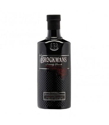 BROCKSMANS Gin