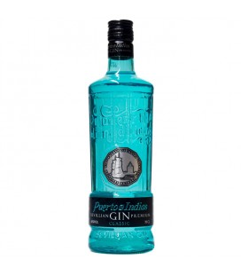 PUERTO DE INDIAS Gin