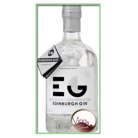 EDINBURG 43 Gin