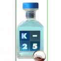K 25 Gin