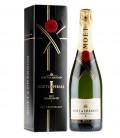 MOET & CHANDON Champagne 150 ANNIVERSARY
