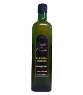 CASTIL DE CAMPOS COUPAGE 750ML .Aceite de oliva