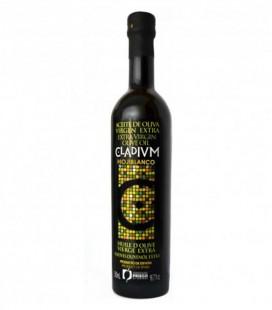 CLADIVM HOJIBLANCO Aceite de Oliva