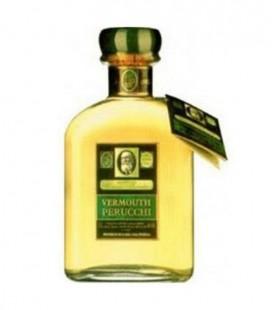 PERUCCHI Vermouth Blanco