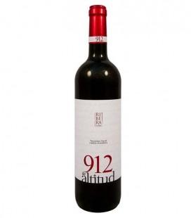 912 DE ALTITUD Roble Magnum