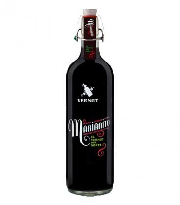 MARIANITO Vermut