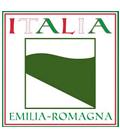 De La Emilia