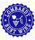 Lombardía