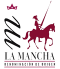 Tierra de Castilla La Mancha