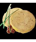 Paté y Foie