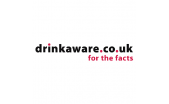 DRINK AWARE CO. UK