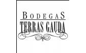 BODEGAS TERRAS GAUDA