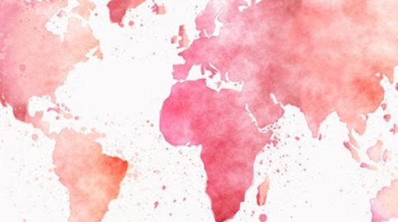 Principales países por consumo de vino