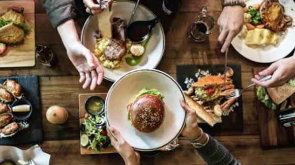 """Concepto """"gourmet"""": exclusivo y a la vez accesible"""